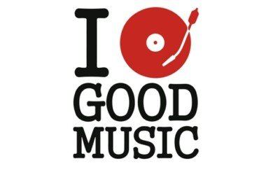 Getting the internet generation excited about jazz(Interview with the Good Music Company)