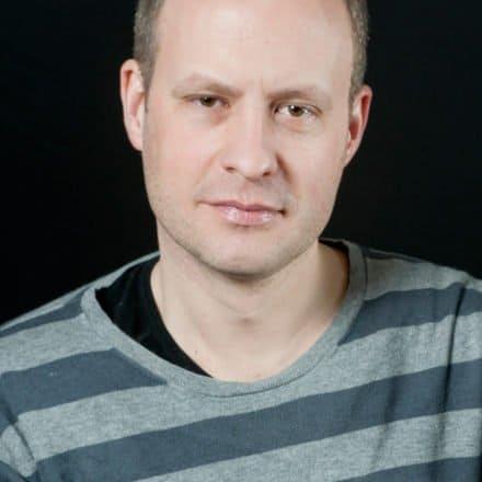 Matthew Wright