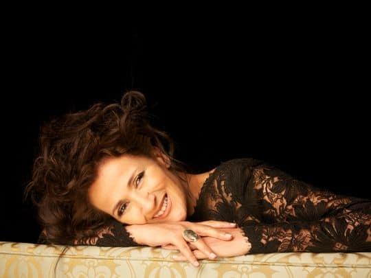 Tessa Souter (USA)