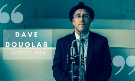 """Interview with Dave Douglas – """"The Unassuming King of Independent Jazz"""""""