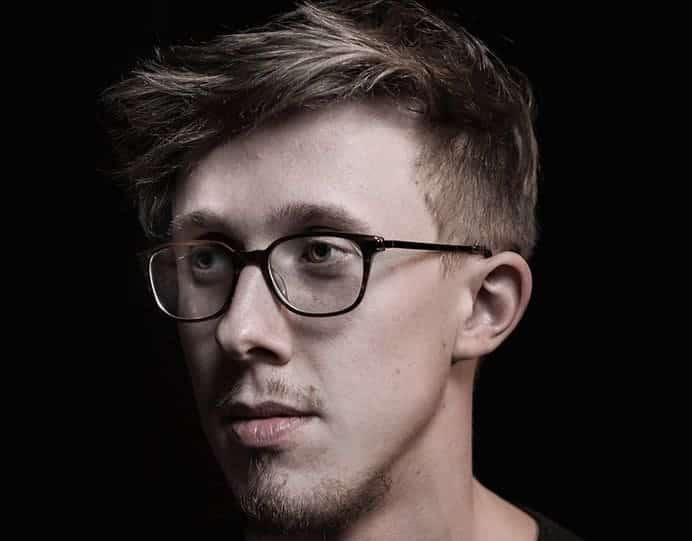 Alex Hitchcock (UK)