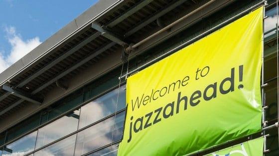 Jazzahead Meetings