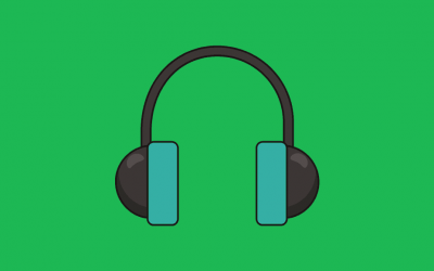 New Releases Jazz Playlist | Jazzfuel