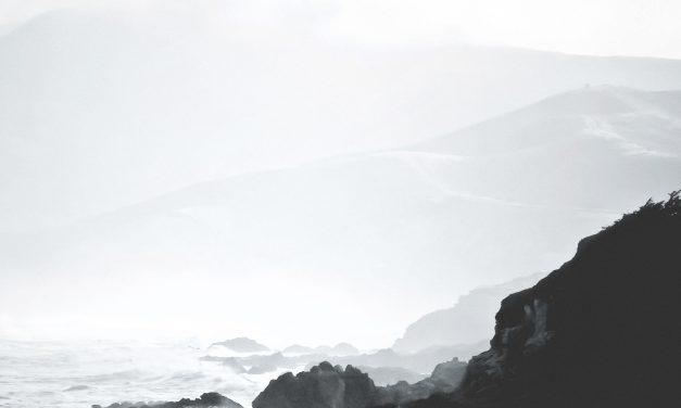 Marton Juhasz | Discovery