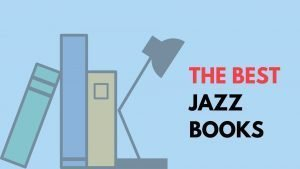best jazz books