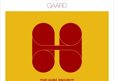 Torben Westergaard | The Gori Project