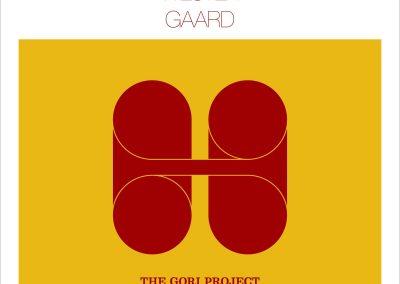 Torben Westergaard   The Gori Project