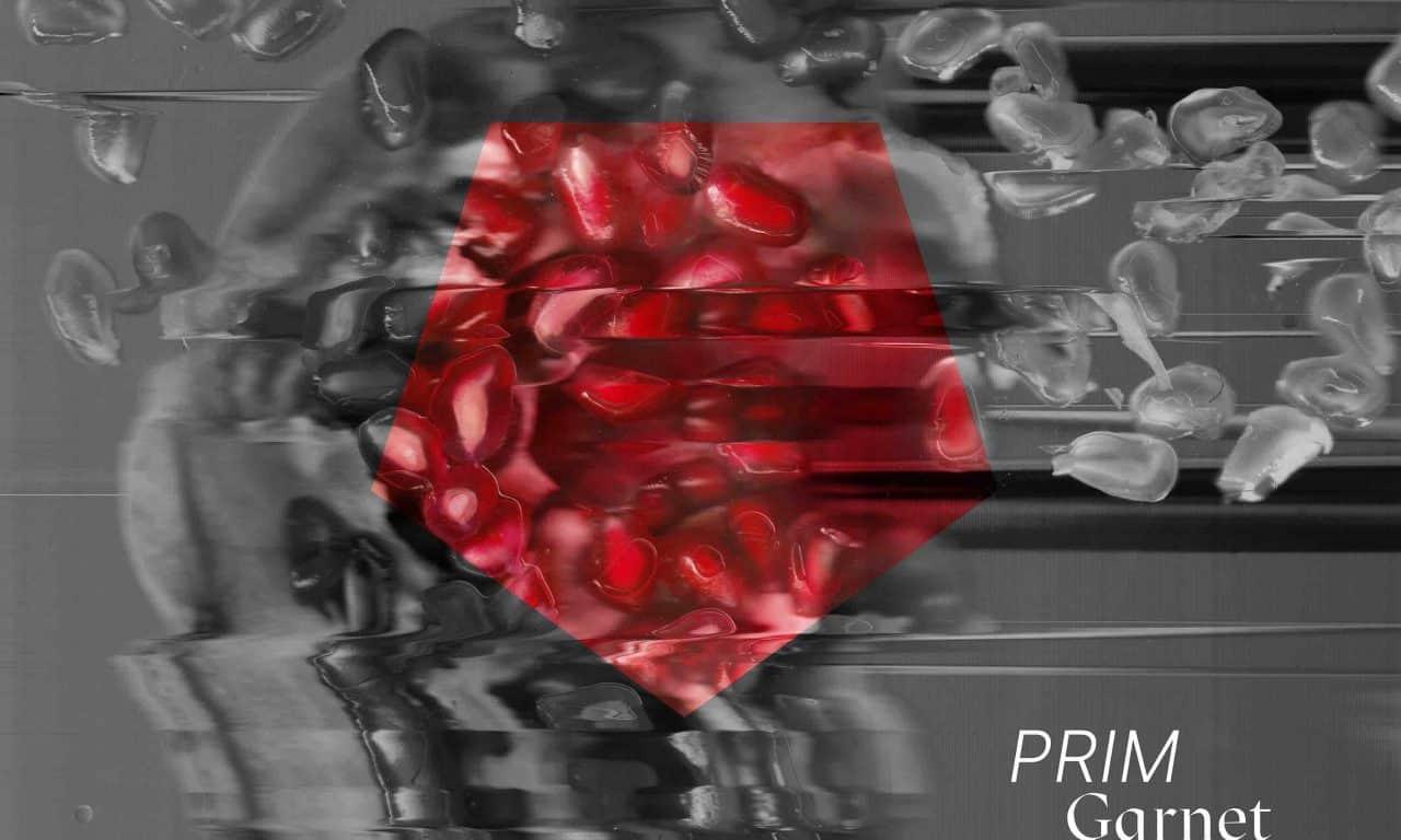 PRIM | Garnet Tales