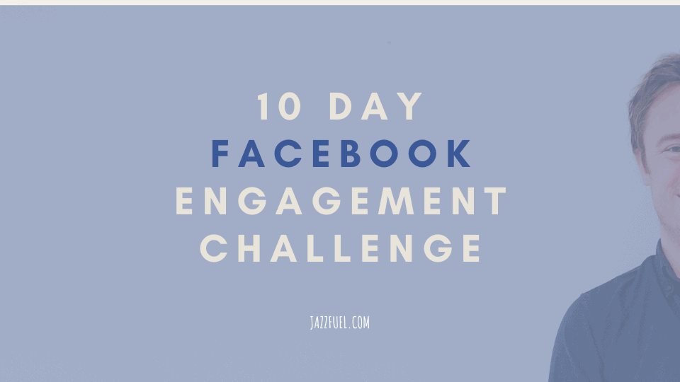 Facebook Engagement Challenge