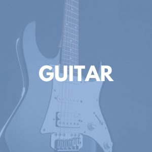 Learn Jazz Guitar