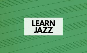 Learn Jazz (title)