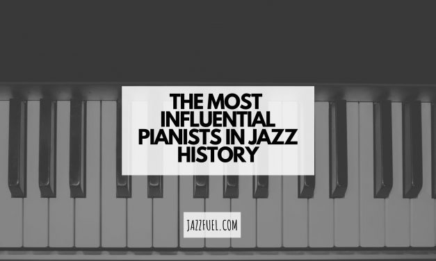 10 of the Best Jazz Piano Players of All Time