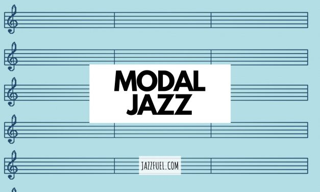 Best Modal Jazz Albums & Artists in History