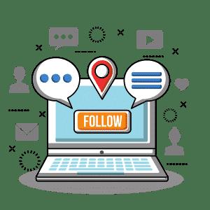 Industry Tips: Facebook