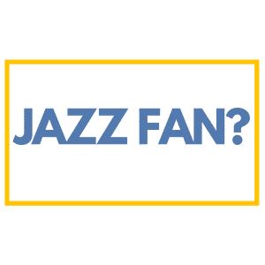 Jazz fan widget