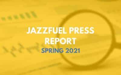 Press Campaigns   Spring 2021